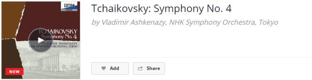 title_tchaikovsky